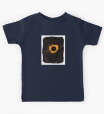 Total Eclipse Kids Tee