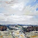 Landscape1 by bugler
