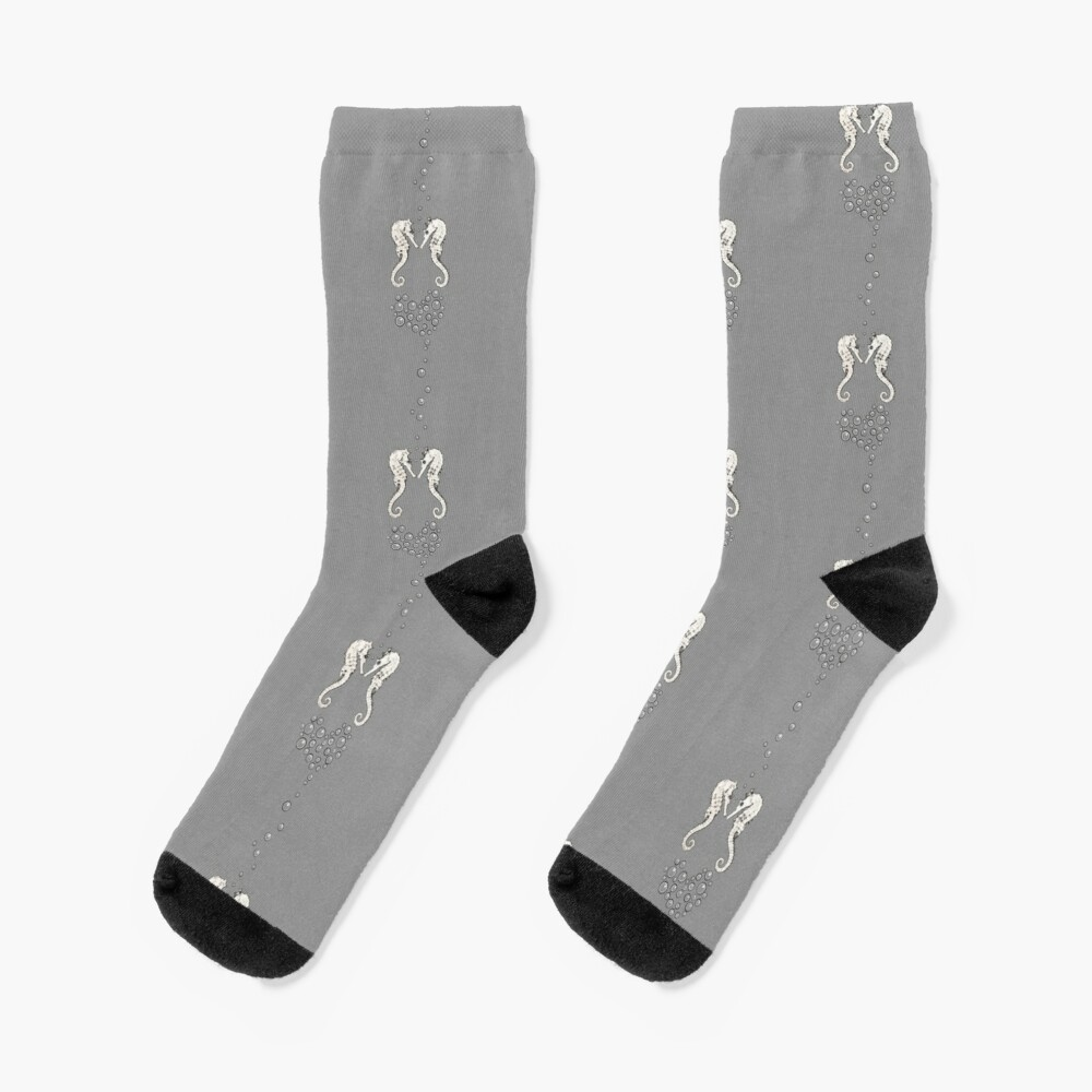 mates for life Socks