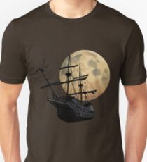 Sailors Of The Night T-Shirt