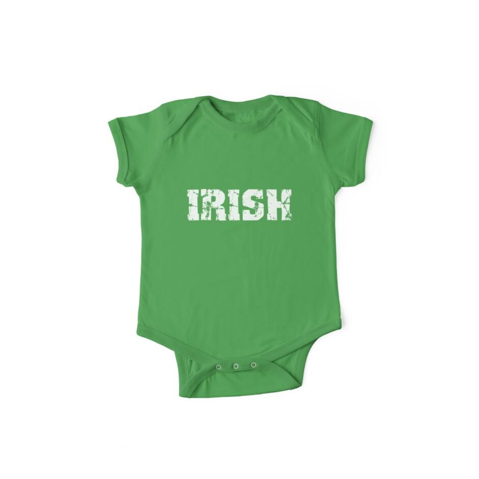 Irish von HolidayT-Shirts