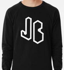 jonas brothers Lightweight Sweatshirt
