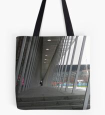 angles - Melbourne Tote Bag