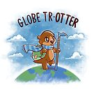 Globe TrOTTER by TechraNova