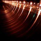 Candlelight by minako375