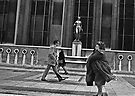 Paris, 1974 by pmreed