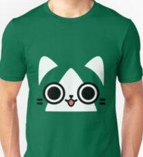 Felyne Friend Unisex T-Shirt