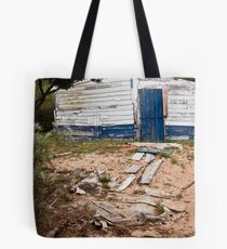 Venceremos - We will be victorious! Tote Bag