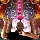 7 Awakenings by RainbowSerpent