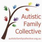 Autistic Family Collective by Leif Prime