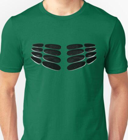 Morris Gills T-Shirt