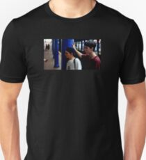 KIDS '95 - #3 Unisex T-Shirt