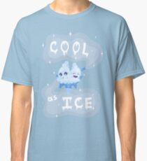 Cool as Ice Classic T-Shirt