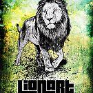 Lionart by Lionart