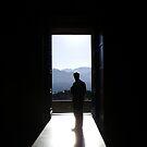 Tuscany by NightWitch