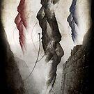 The Sentinel by Talonabraxas