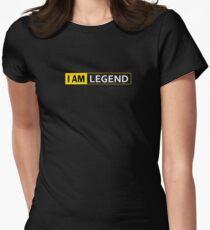 I AM LEGEND T-Shirt