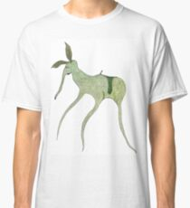 giddy-up Classic T-Shirt