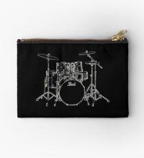 Drums Studio Pouch