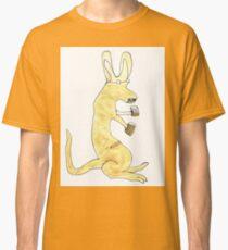 hops Classic T-Shirt