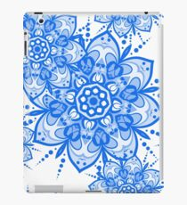 Russian ornament iPad Case/Skin