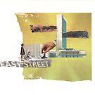 Easy Street by Susan Ringler