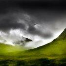Farrar 1 by colin campbell