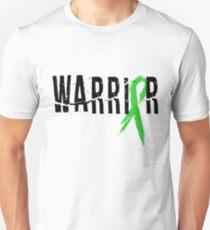 TBI Warrior Shirt Slim Fit T-Shirt