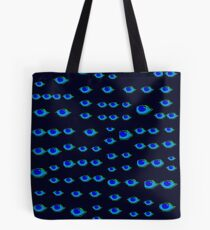 Here's looking at you kid!. Tote Bag