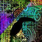 Lovely Toucan. by Vitta