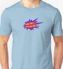 Thwip-thwip Unisex T-Shirt