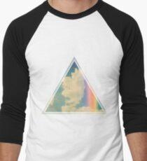 Hipster Sky  T-Shirt