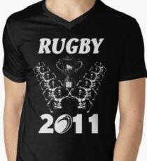 rugby world cup t-shirt T-Shirt