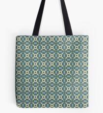 Blocks (1) Tote Bag