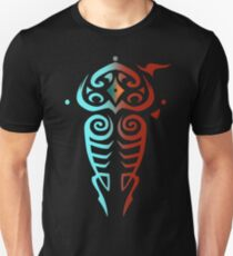 Raavaatu - II Unisex T-Shirt