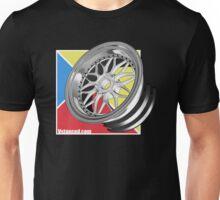 DAB by Franco Costa T-Shirt