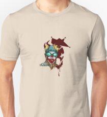 CLown Demonz I Unisex T-Shirt