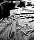 Shadowsleeping by Margaret Bryant