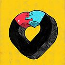 Love by RonanLynam