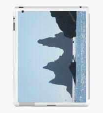 The 2 Trolls iPad Case/Skin