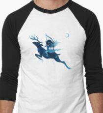 Elf Archer T-Shirt