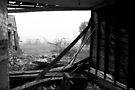 Abandoned Country Farm - Wallan by Mark German