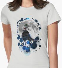 Gardevoir magical night T-Shirt