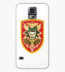 Military Assistance Command MACV Case/Skin for Samsung Galaxy