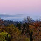 Southern Highlands by andreisky