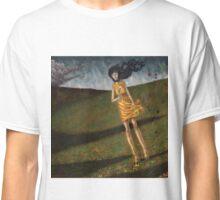 Persephone Classic T-Shirt
