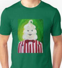 Mr Tastee Unisex T-Shirt