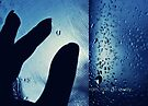 rain, rain go away... by Angel Warda