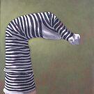 Stripey by chelsgus