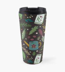 Garden tillage Travel Mug